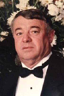 Photo of Rogers Olivier, Sr.