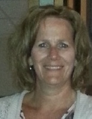 Dr. Kathy Jo Goad