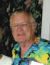"Paul ""Ed"" Wilmesmeier, Jr."