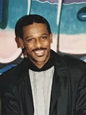 Photo of Rickie Stancil