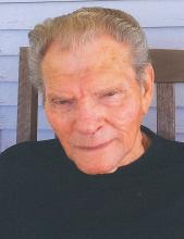 Eugene LeRoy Browning, Sr.
