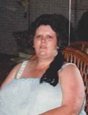 Judy Kay Webbe