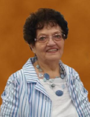 Carolyn Swindall