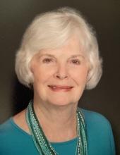 Norma Jean Fraser