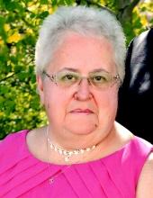 Betty Jo Clark