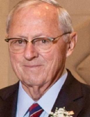 James Lee Huff