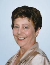 Rita R. Seiler