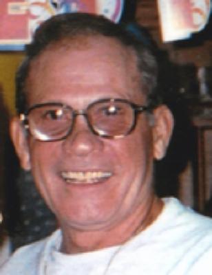 Jesus Manuel Rivera