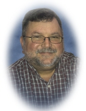 Photo of Frank Stelly