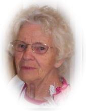 Photo of Shirley Heard