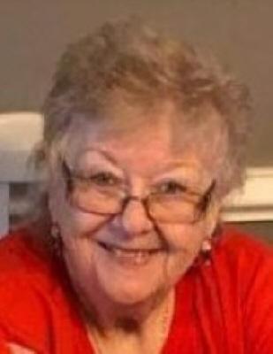 Jean Carole Lawson