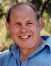 Robert Hardy Bentley