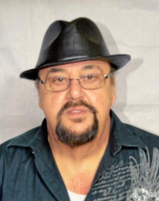 Photo of John Anzano