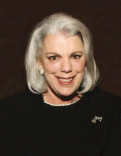 Susan Braun Barnett