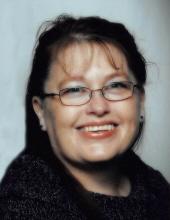 Vicki M.  Hubby