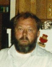 Photo of LaVerne King, Jr.