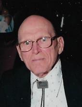 "Photo of Robert ""Bob"" Lewis  Sr."
