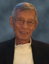 Photo of Robert Morimoto