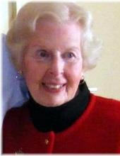 Photo of Gladys  Hilchey