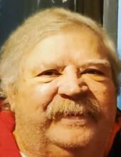 Photo of Mr. Charles  Kenny