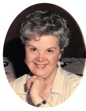 Doris G. May