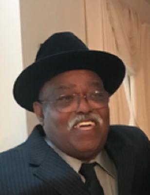 Mr. James Walter Williams