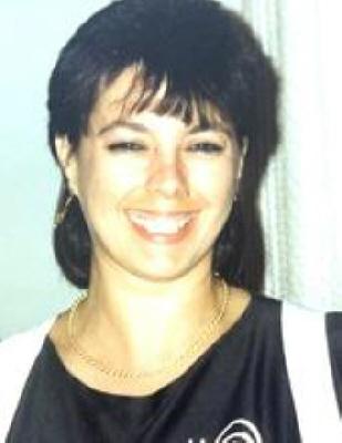 Deborah Lee Hartman
