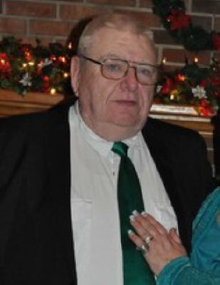 Michael Glen Pfeiffer