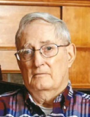 Harold Eugene McDaniel
