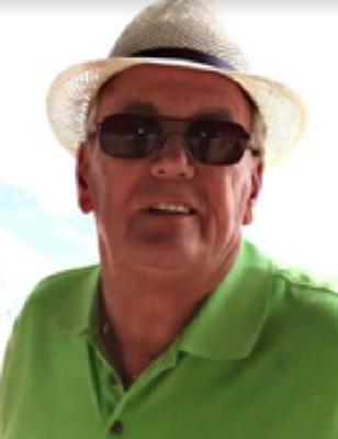 Michael M. Penny