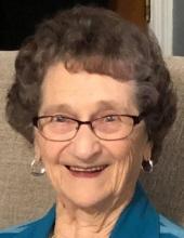 Dorothy H. Koeller