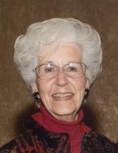 Julia M. Gerlach