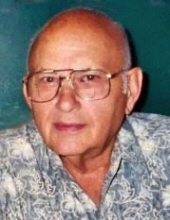 Glendon  Henry  Bricker