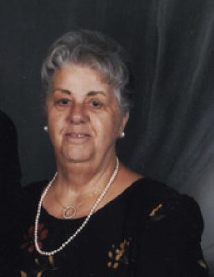 Beverly  Rose Elkins