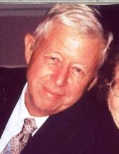 Photo of Liston Baldwin