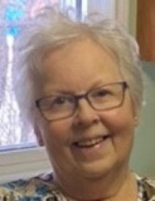 Photo of Carol Ann Taylor