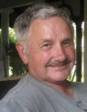 Roger Edwards
