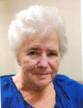 Photo of Beverly VanHoesen