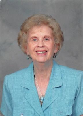Photo of Irene Reynolds