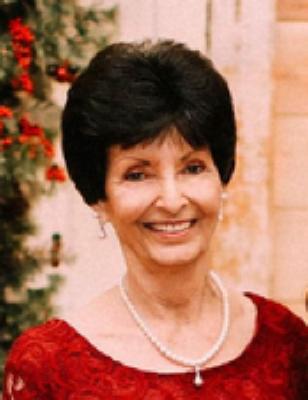 Gloria Marlene Murphy