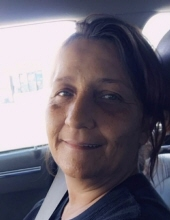 Photo of Rita Charlton