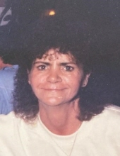 Photo of Patti Milner