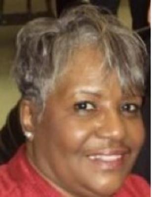 Mrs. Janice Marie Monroe