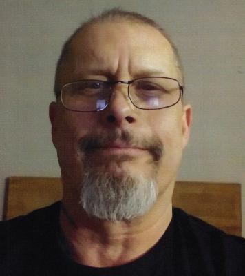 Photo of Thomas Askew, Sr.