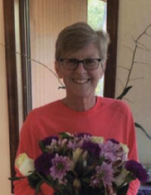 Diane Deaner Wilson
