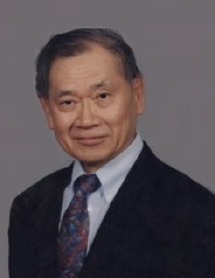 Edmund Joe Gion