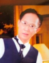 Photo of Long Nguyen