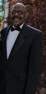 Photo of Jonathan Do-Doo