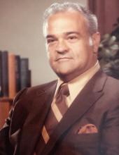 Theodore R. Montuori