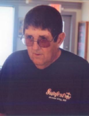 Stephen E. Horner, Sr.